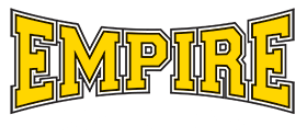 Empire Scaffolding