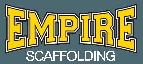 Empire Scaffolding